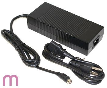 192w AC-DC Power Adapter, 12v 16A