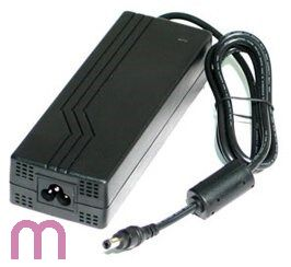 AC Netzadapter (12V, 120W)