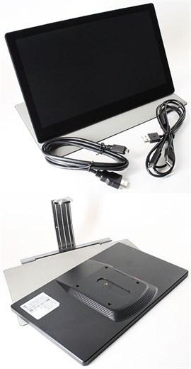 Nanovision MIMO EH1080C (11.6 HDMI Multi-Touchscr