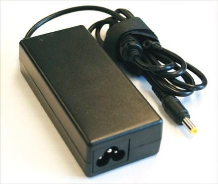 AC Netzadapter (12V, 84W)