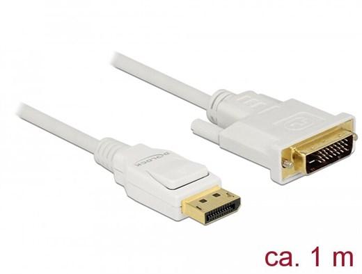 Delock 83813 - Dieses Kabel von Delock dient zum A