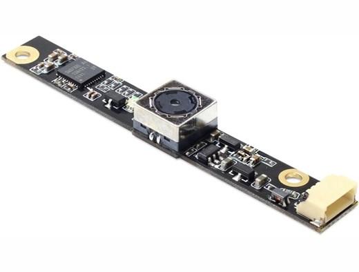 Delock 95999 - Das Delock USB 2.0 Kameramodul biet