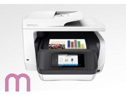 HP Inc. M9L80A#625 - OFFICEJET PRO 8725 AIO PRINTE