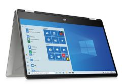 HP Pavilion x360 14-dh1153ng - 14 FHD IPS Touch,