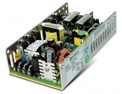 Bicker BEP-510C, Netzteil, ATX, Open Frame, 10...3