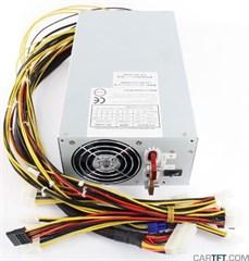 1000W DC ATX Netzteil (9-18VDC)