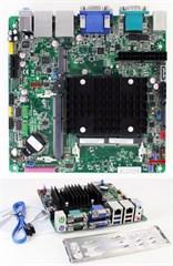 Mitac PD11BI (Intel D2500CC2) (Intel Bay Trail Cel