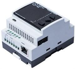 NORVI ENET-AE06-I (LAN Ethernet, 4x 0-20mA Analog