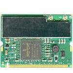 Wireless LAN Mini-PCI (54 Mbit)