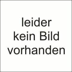 Skech SK72-UTC9-BLK - SKECH UNIVERSAL FOLIO CASE -
